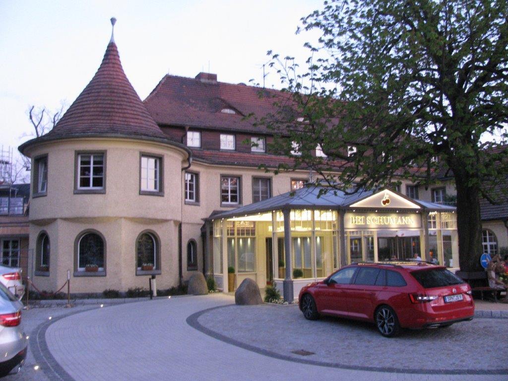 Schlampe Schirgiswalde-Kirschau